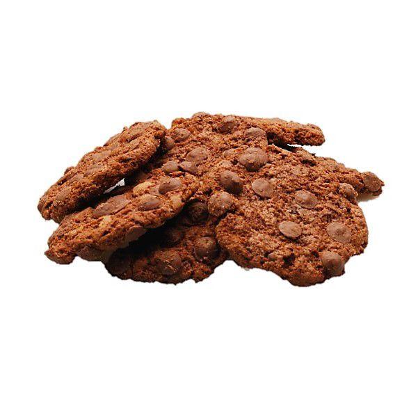 Cookie de Chocolate