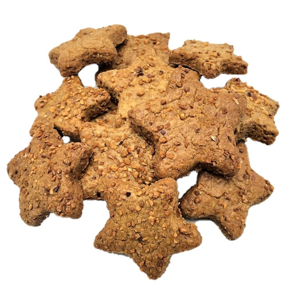 Cookie de Maçã
