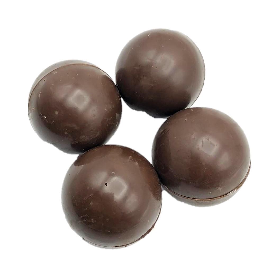 Sweet Ball - Chocomenta