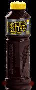 Guaramega Caffeine Force Energy Power - 500ml Unidade