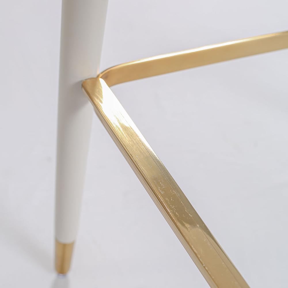Banqueta Harp