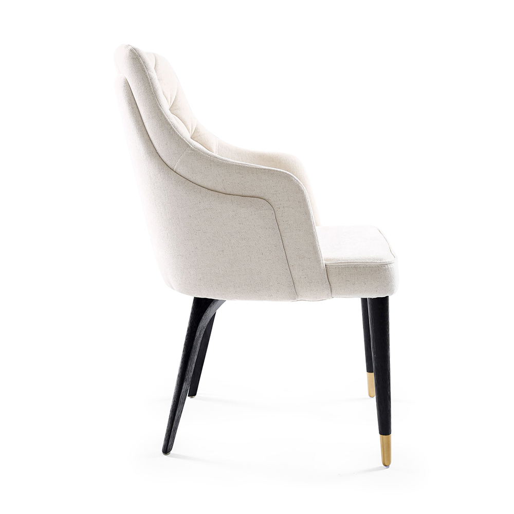 Cadeira Abba