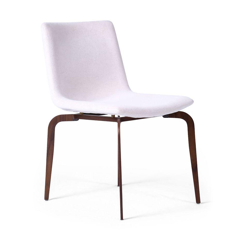 Cadeira Action