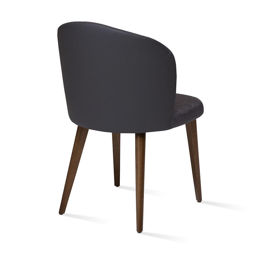Cadeira Alba