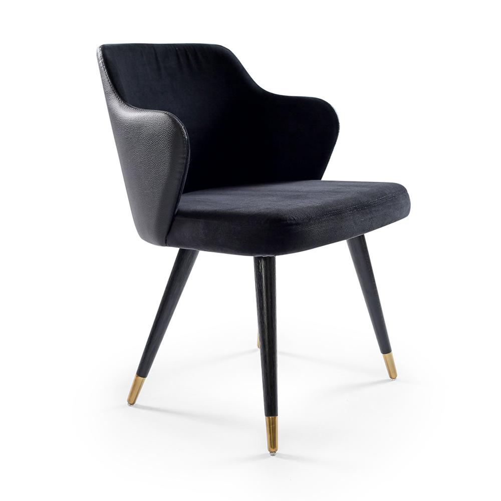 Cadeira Amelie