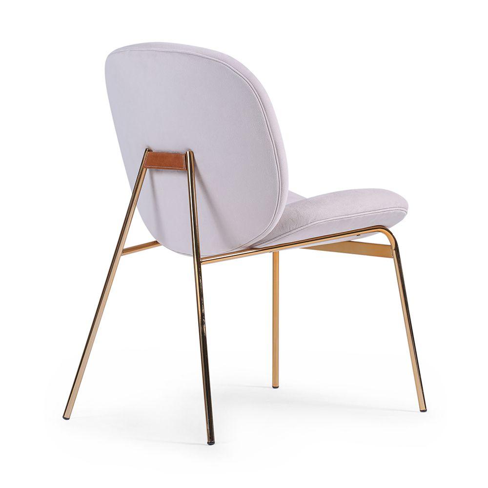 Cadeira Angel