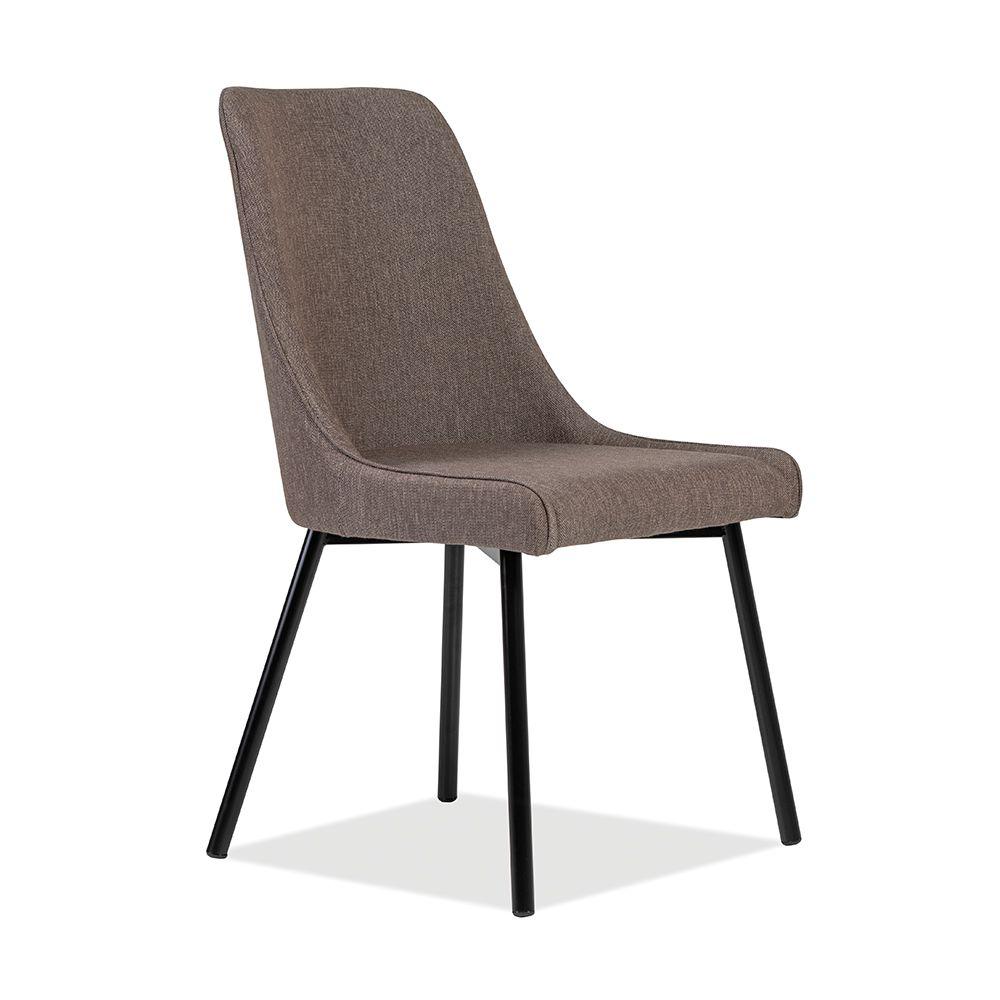 Cadeira Anne