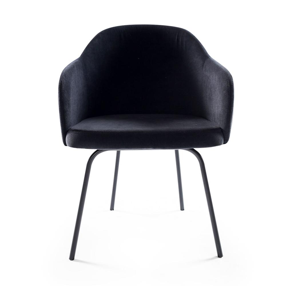 Cadeira Aspec