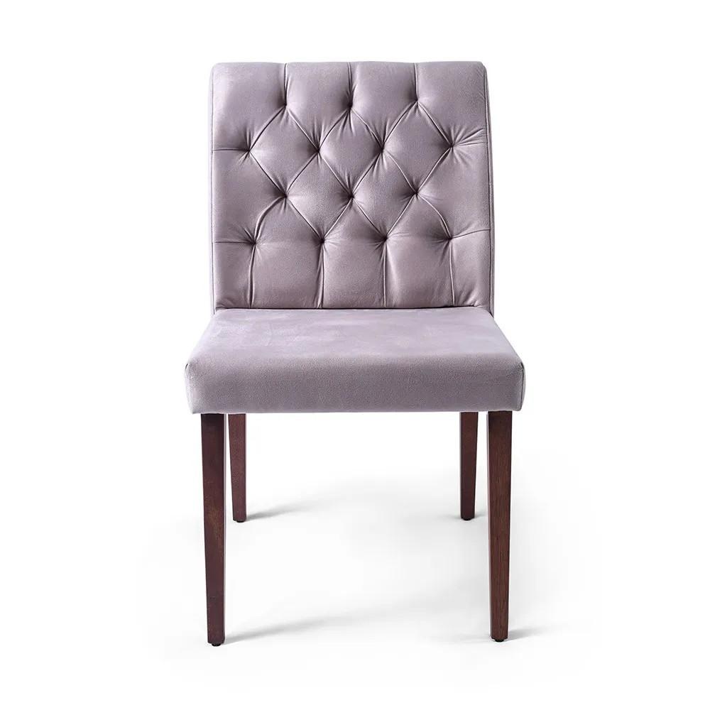 Cadeira Aster