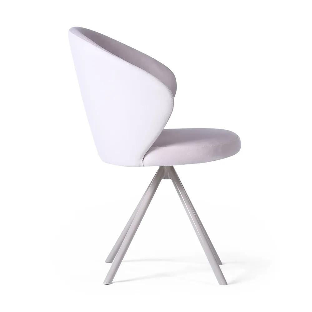 Cadeira Barão