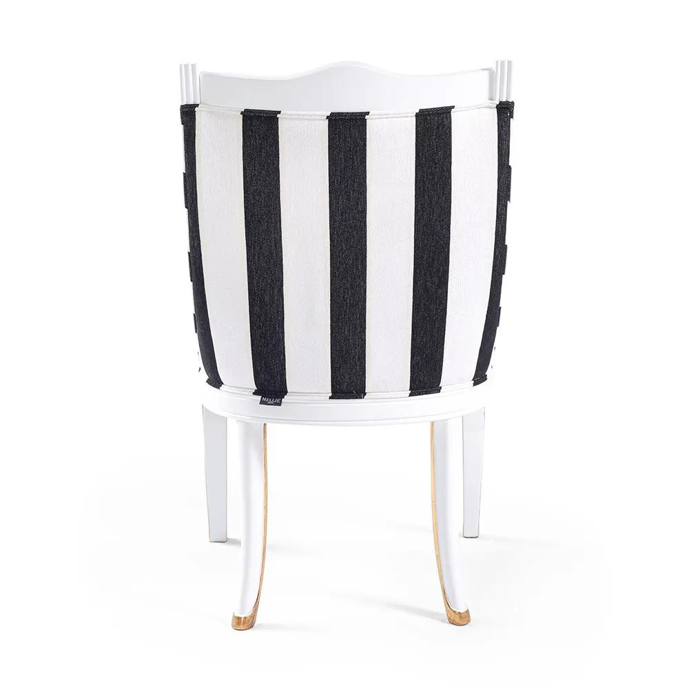 Cadeira Bavel