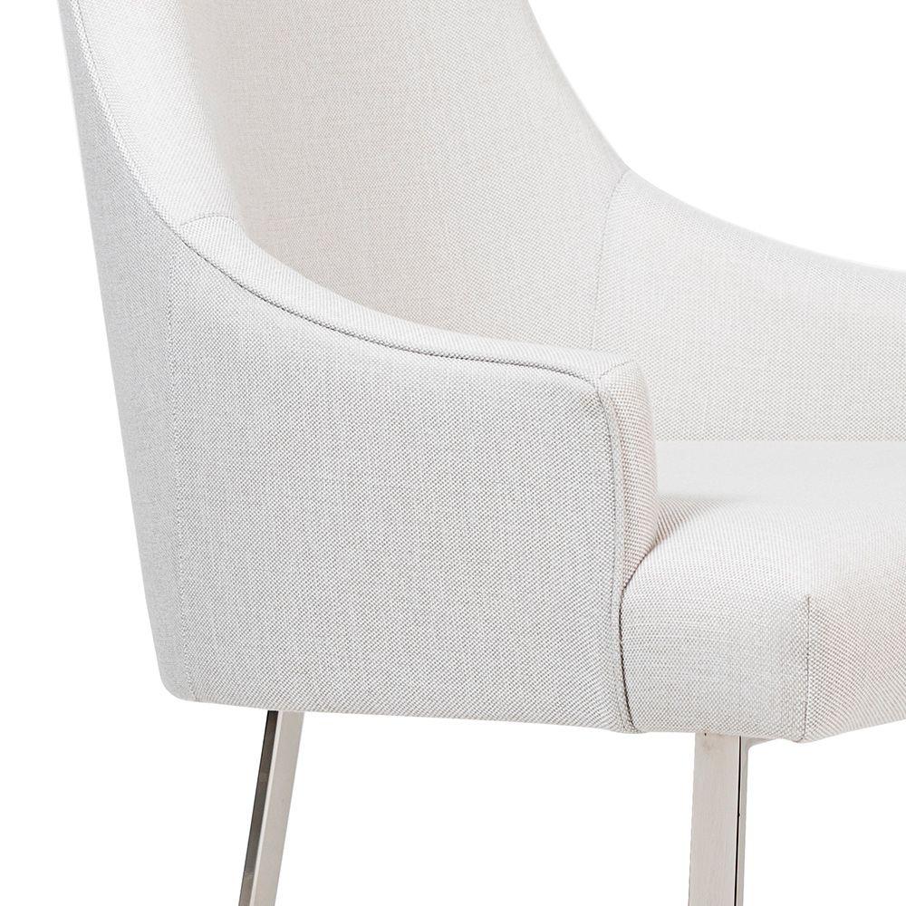 Cadeira Bell