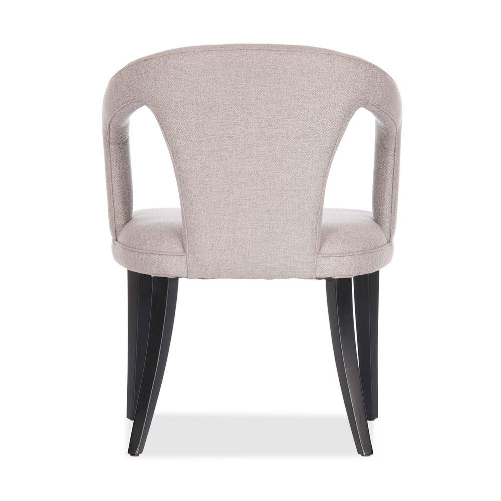 Cadeira Benny
