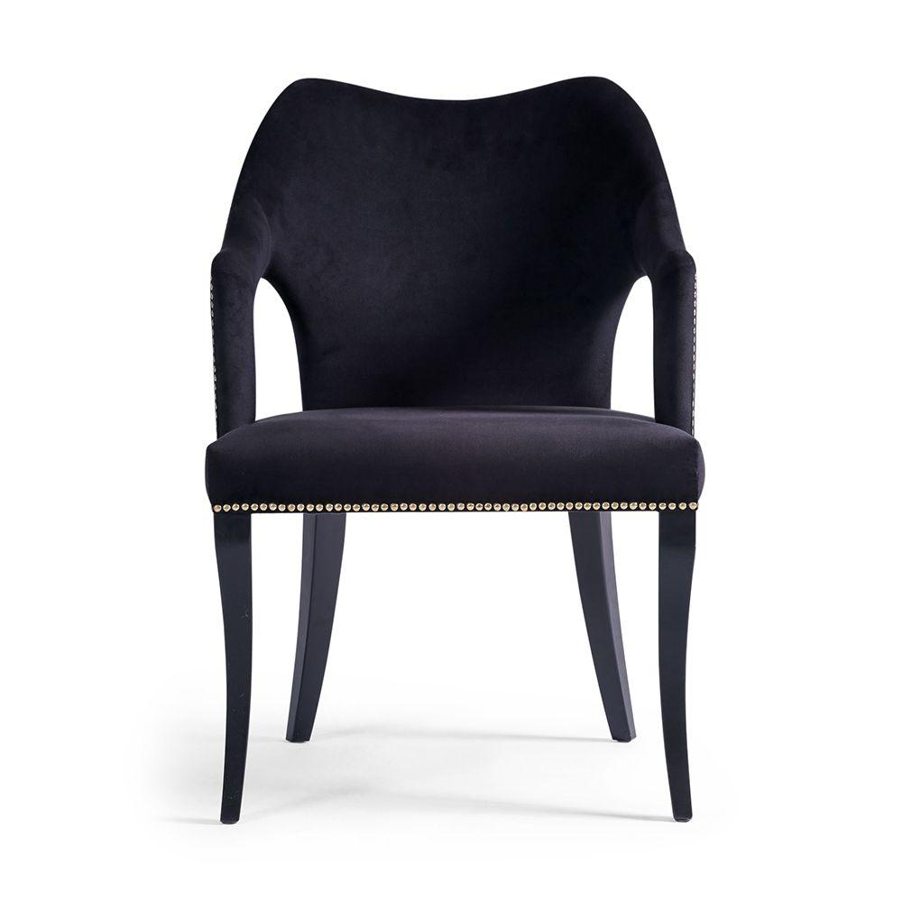 Cadeira Berg