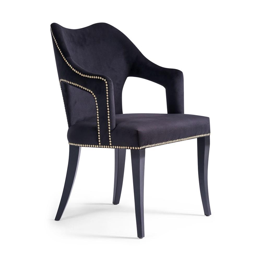Cadeira Berg vendido orç 6831 Quézia p/ Sandra