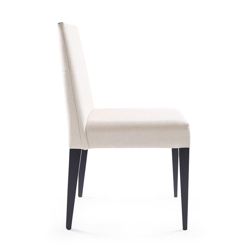Cadeira Brenta