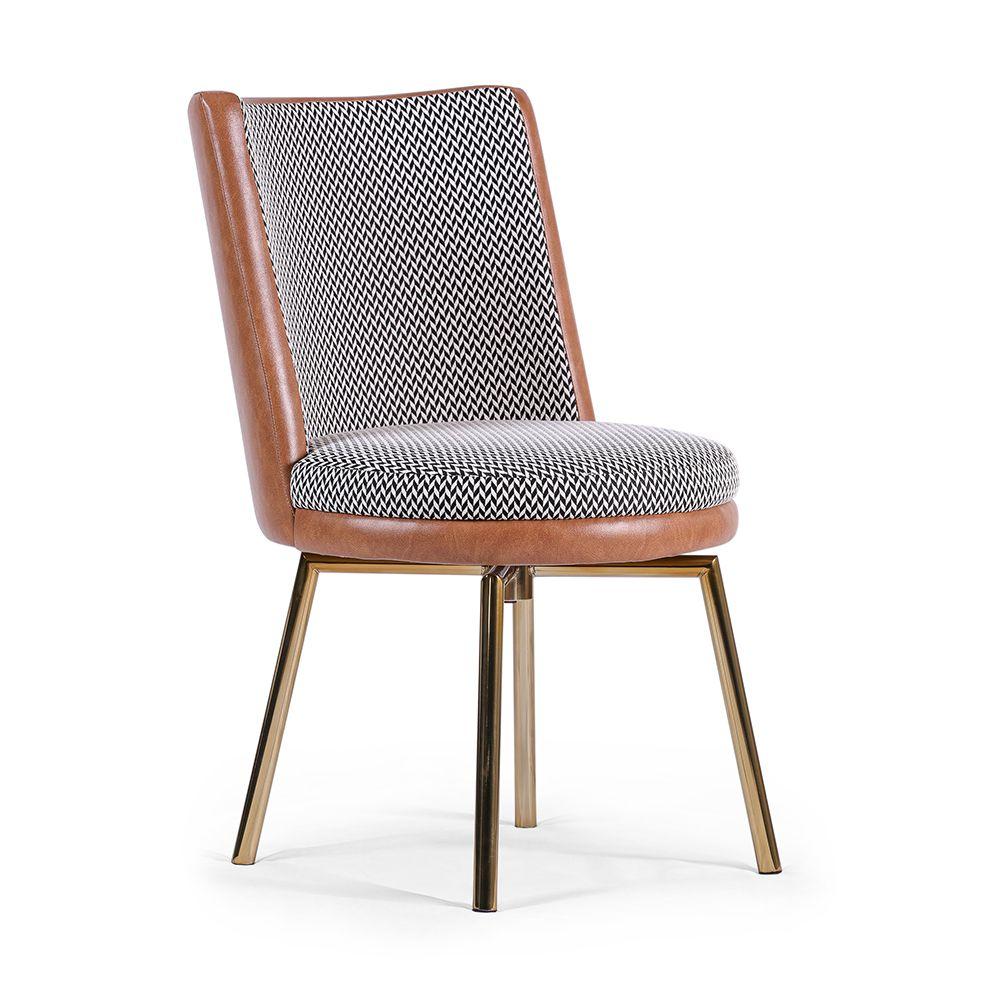 Cadeira Brit