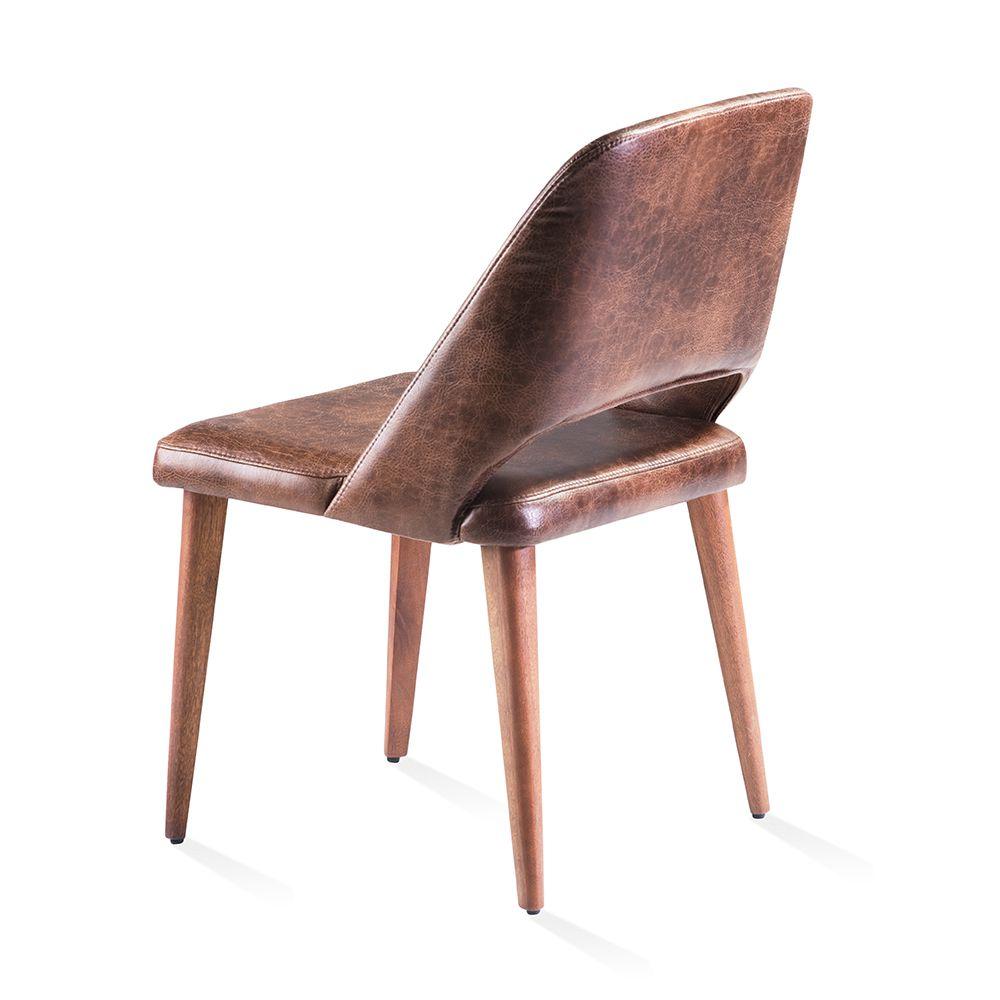 Cadeira Charme