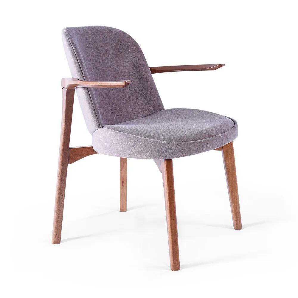 Cadeira Destra