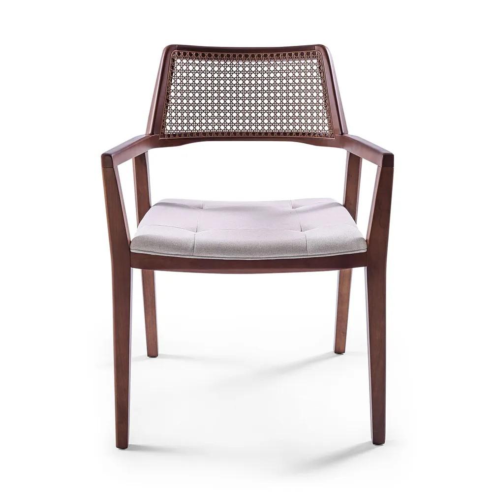 Cadeira Dix vendida orç 6764 PAGO