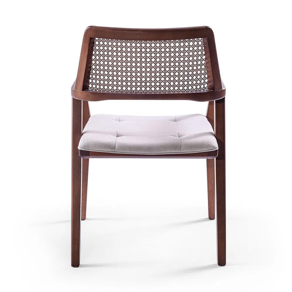 Cadeira Dix