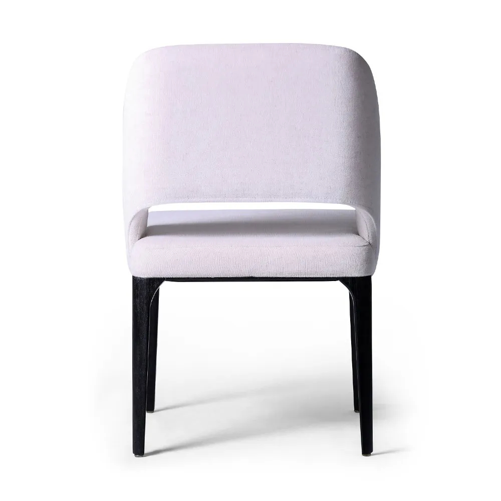 Cadeira Diz