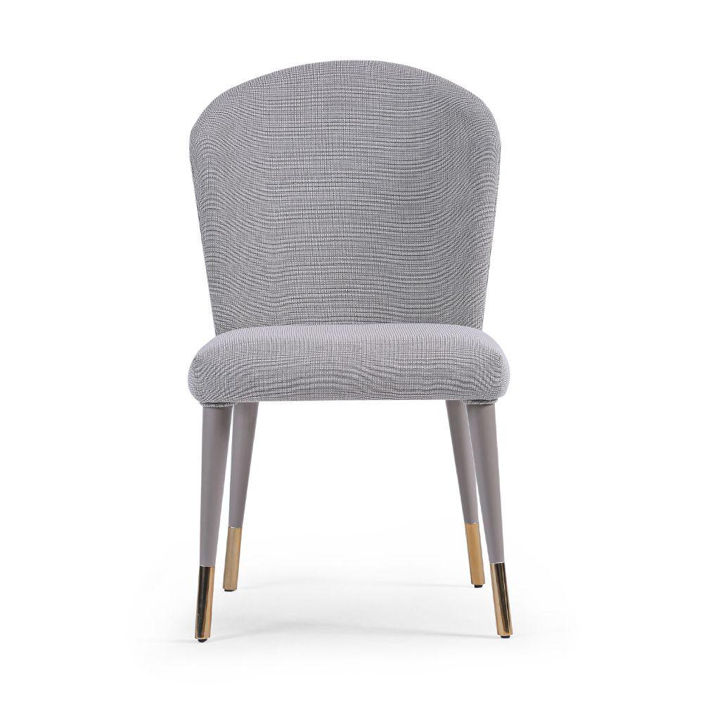 Cadeira Dominic I