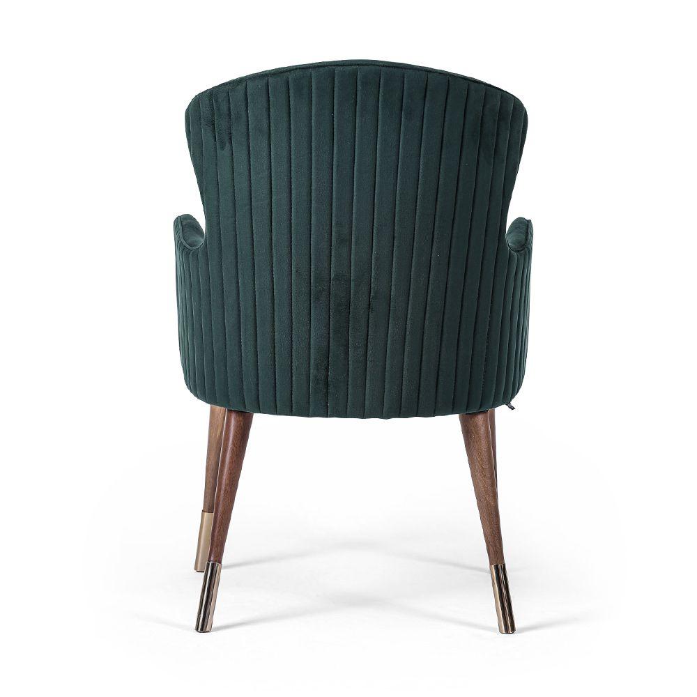 Cadeira Dominic II