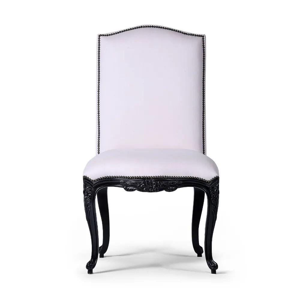 Cadeira Dortan