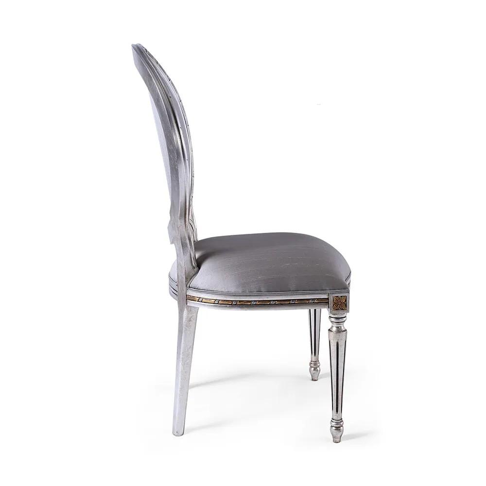 Cadeira Etienne
