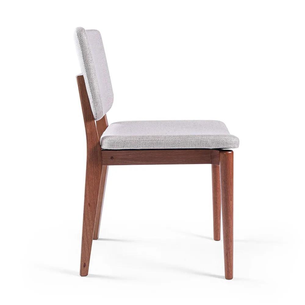 Cadeira Evora