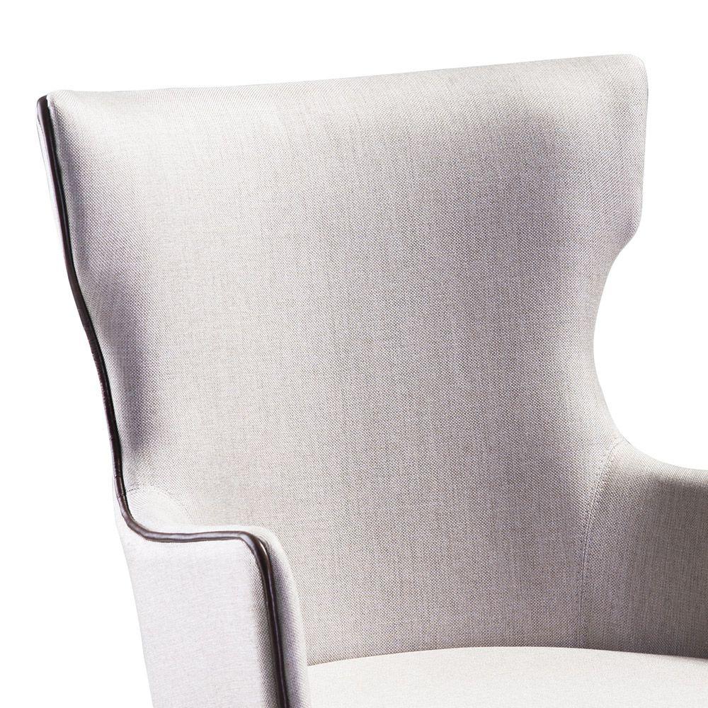 Cadeira Fabiana