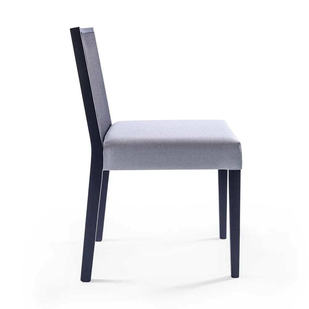 Cadeira Grace