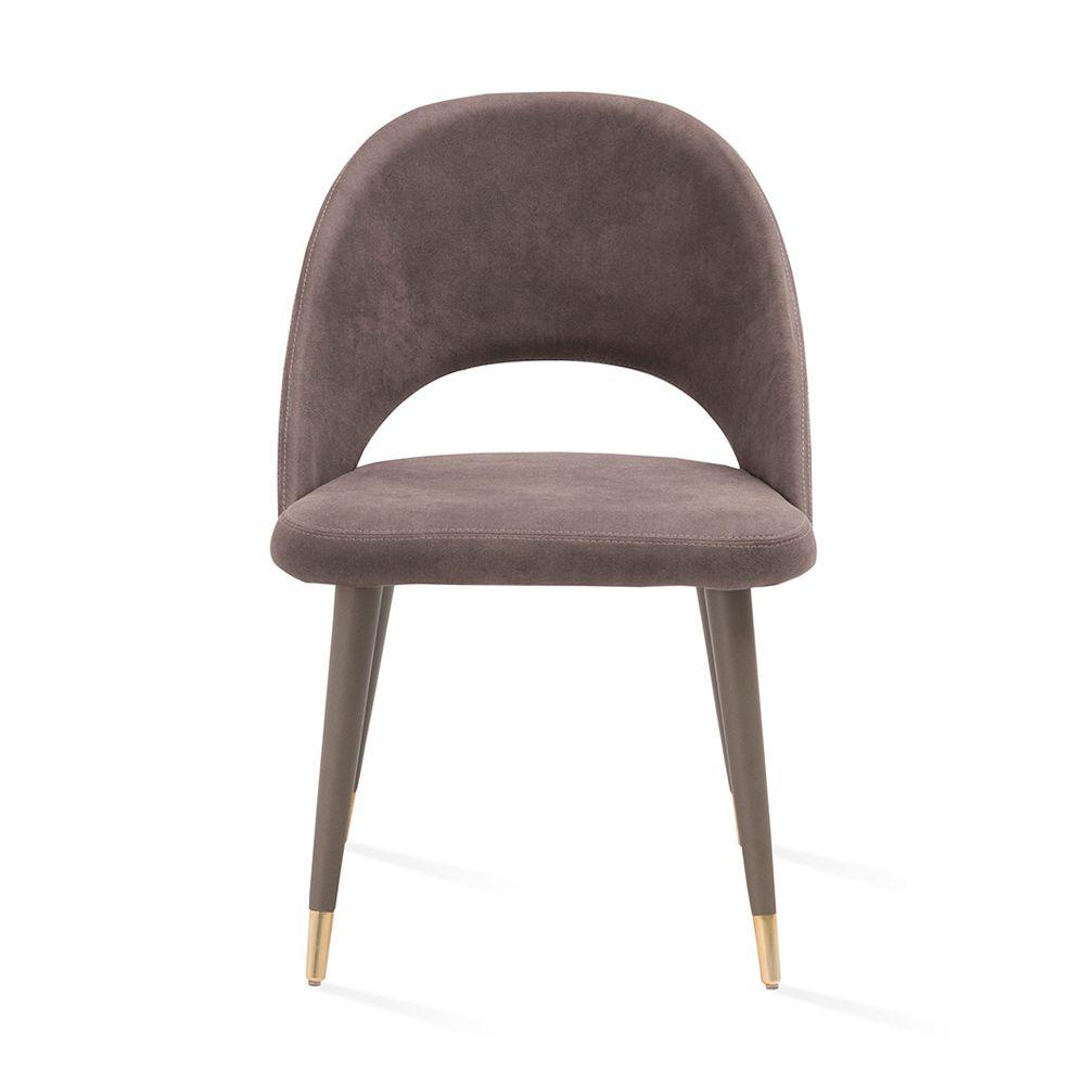 Cadeira Harp