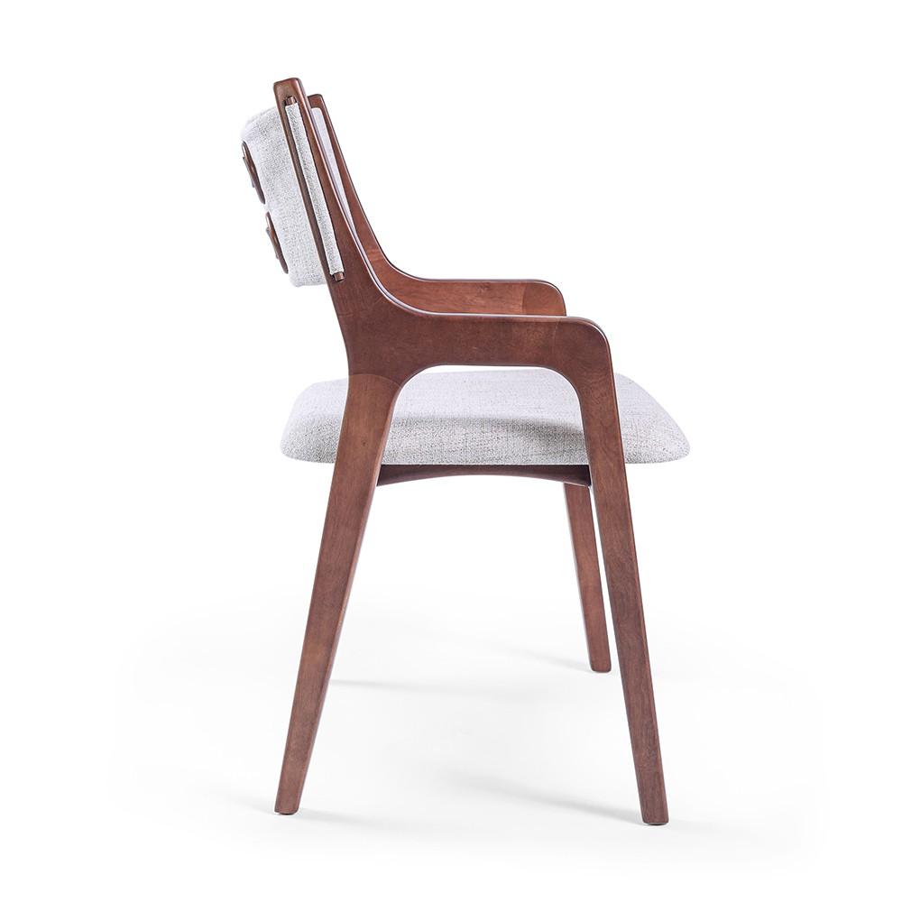 Cadeira Ilhos