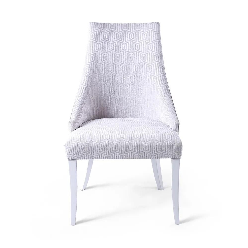 Cadeira Jade