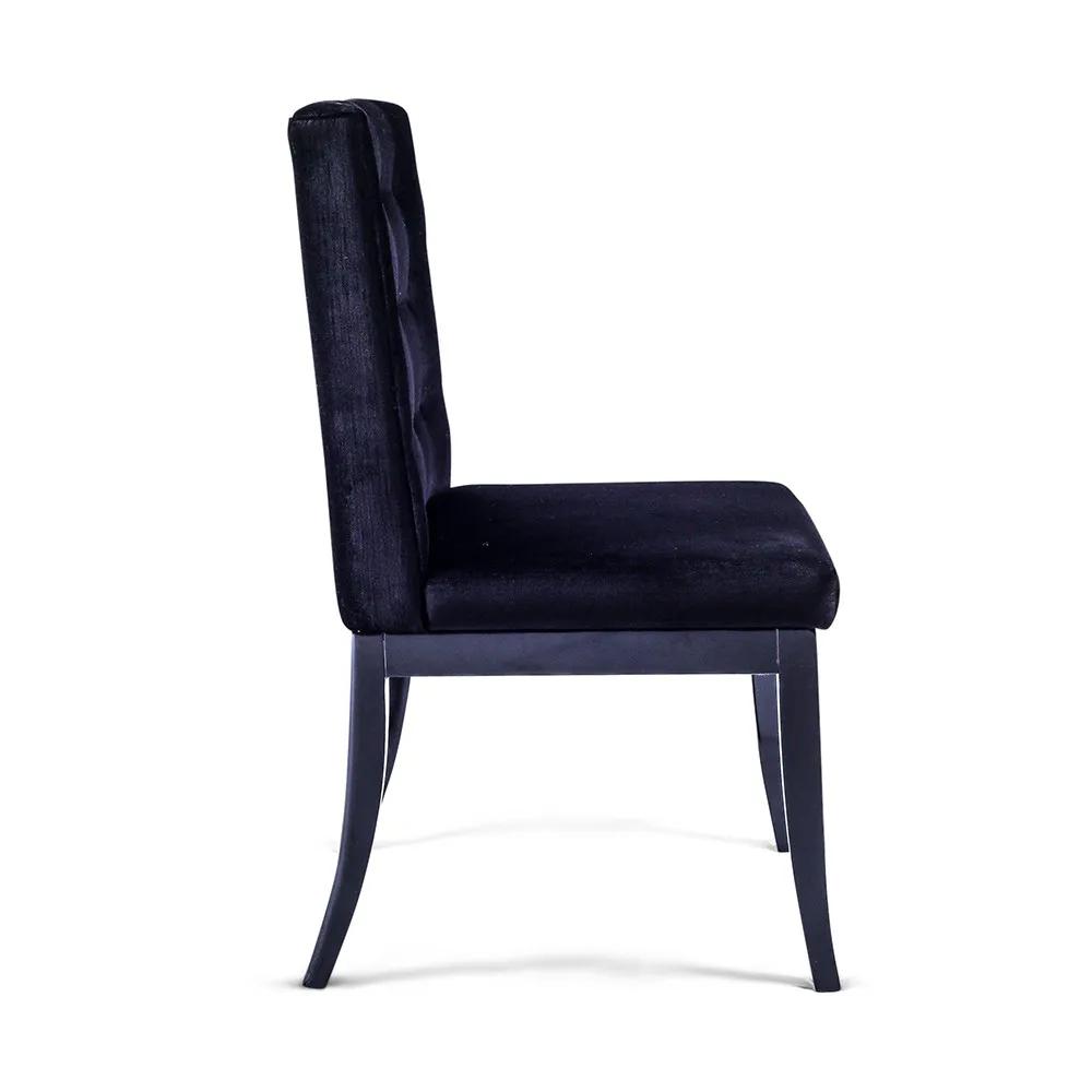 Cadeira Josephine
