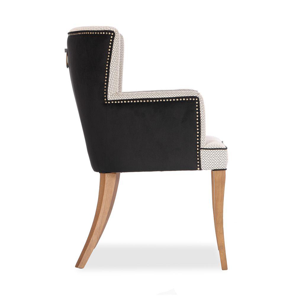 Cadeira Kiel