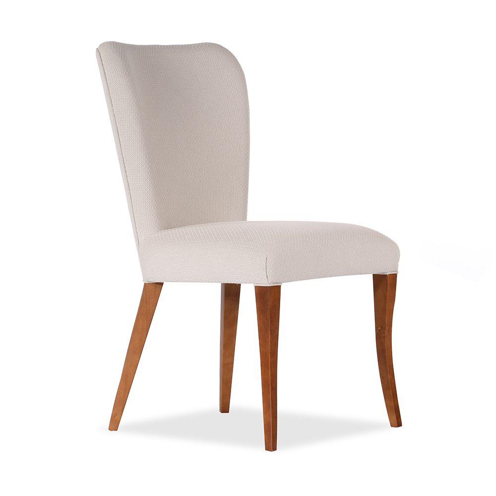 Cadeira Loni - TECIDO FORA DE LINHA PN5252-C4