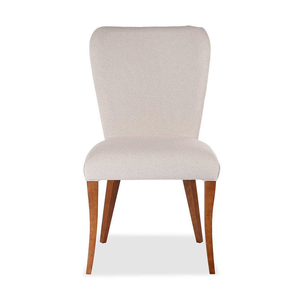 Cadeira Loni