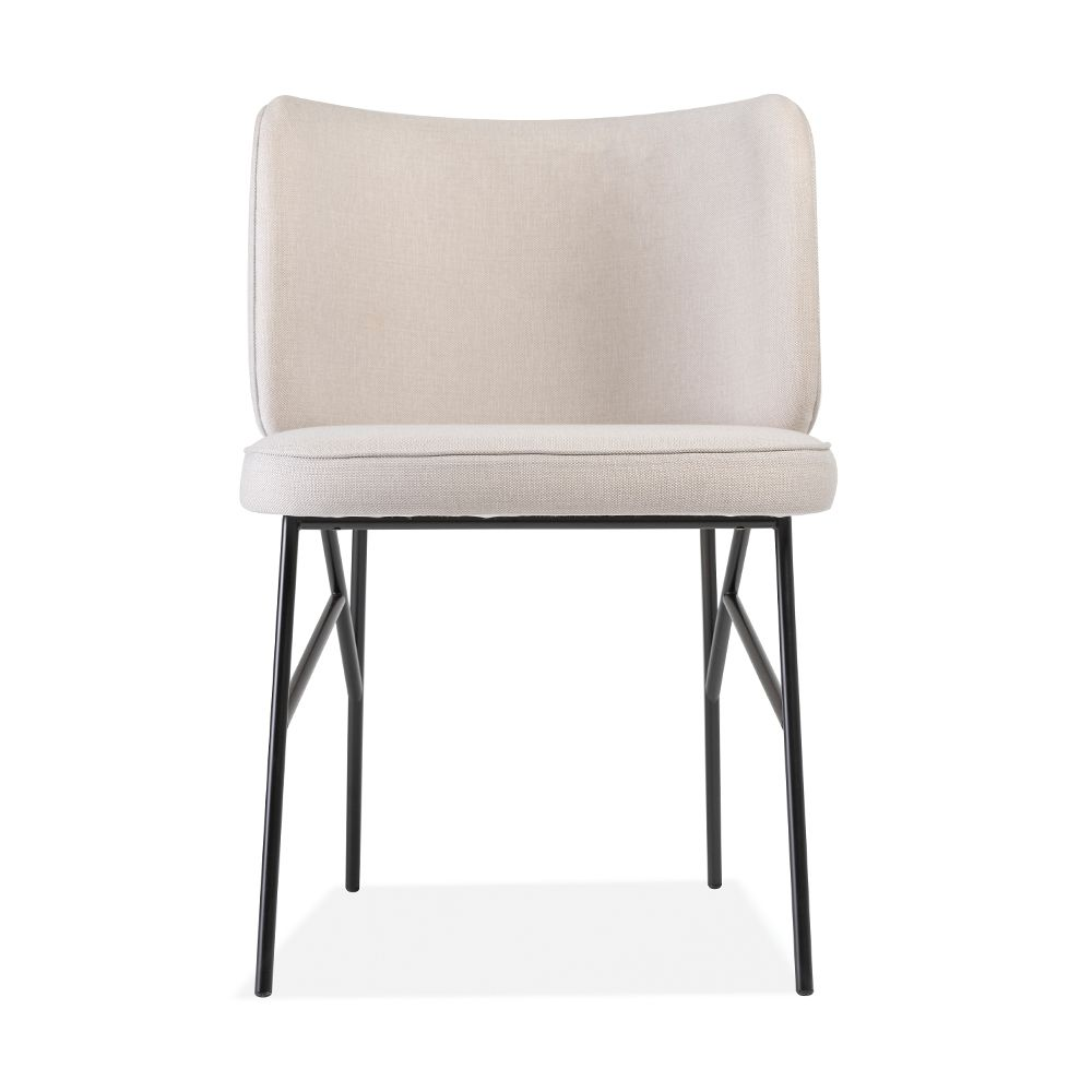 Cadeira Luca