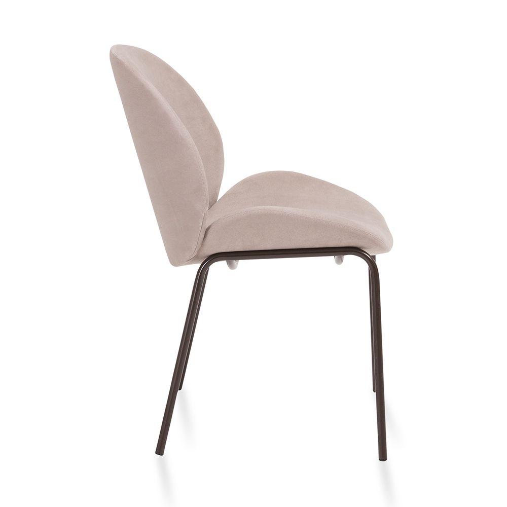Cadeira Make