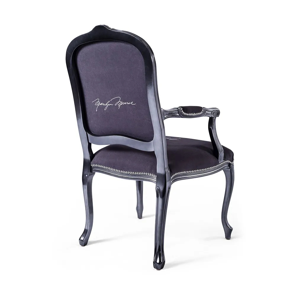 Cadeira Marilyn