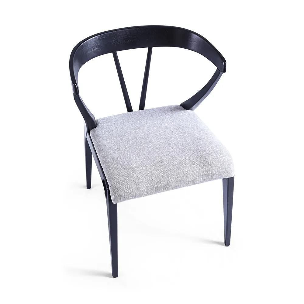 Cadeira Mat