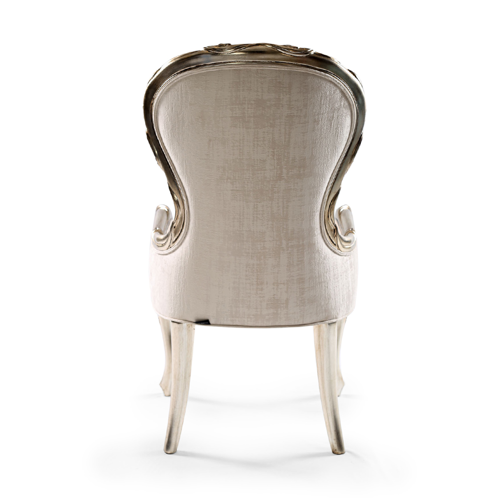 Cadeira Maurice