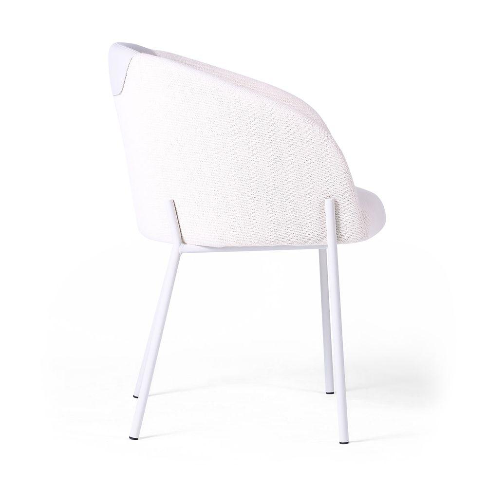 Cadeira Mooca