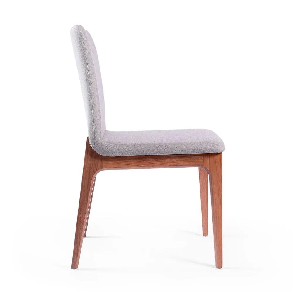 Cadeira Nova Yorque