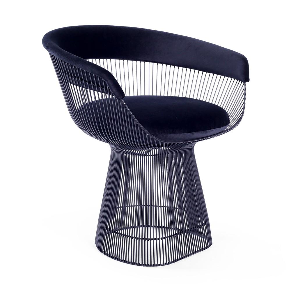 Cadeira Platner