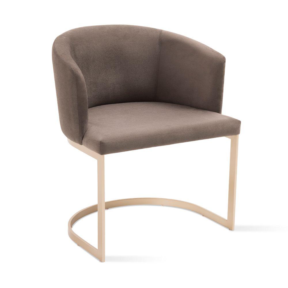 Cadeira Ragazza