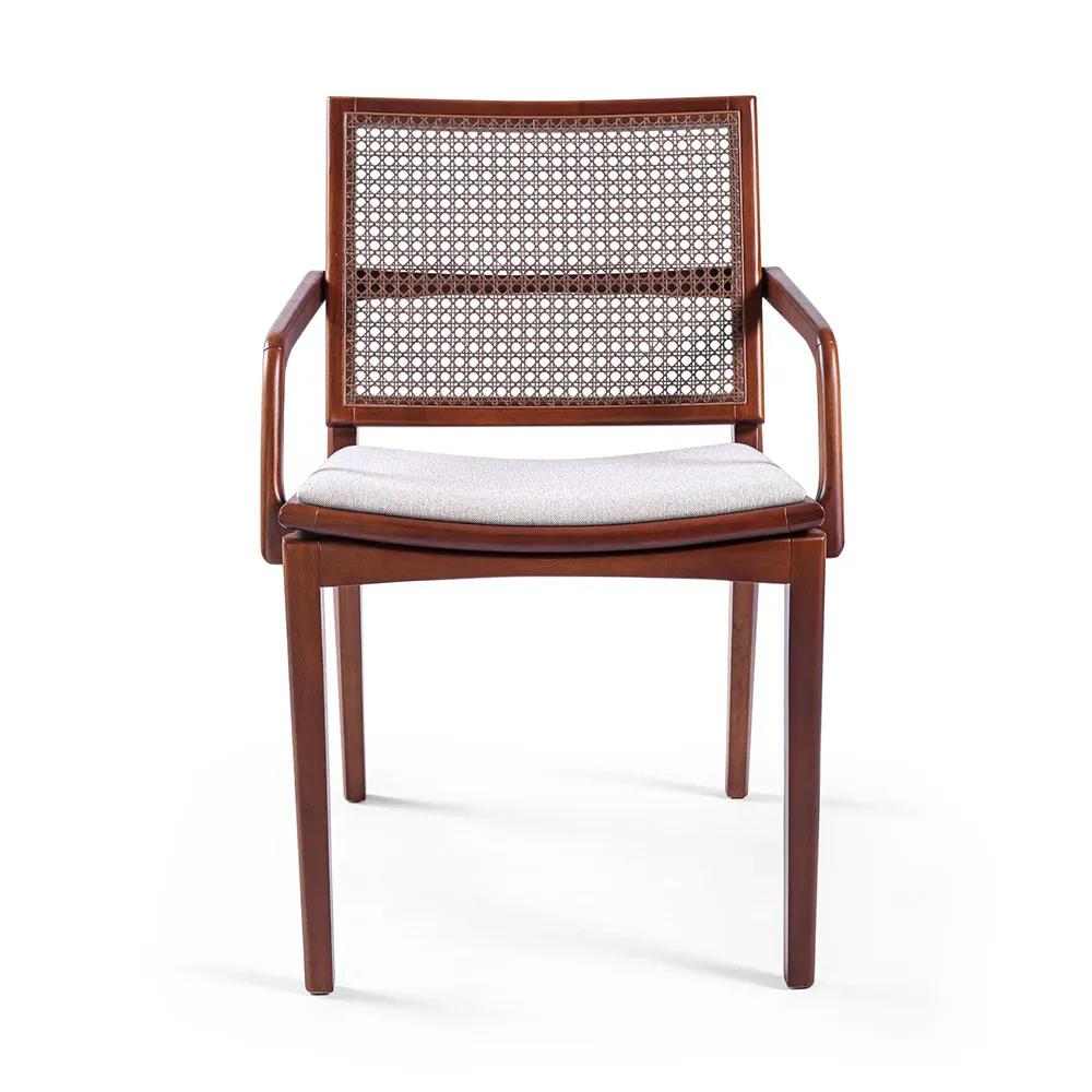 Cadeira Sollo
